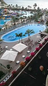 Pool Von Oben : pool von oben hotel paradise valle taurito taurito holidaycheck gran canaria spanien ~ Bigdaddyawards.com Haus und Dekorationen