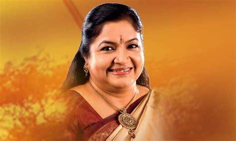 Living Legend, Indian Playback Singer