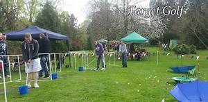 Target Golf games for fun days, corporate events, summer ...