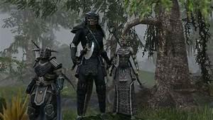 The Elder Scrolls Online PC Torrents Games