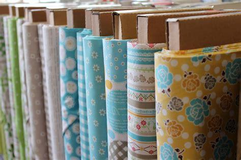 quilt fabric stores quilt shops modern quilt guild