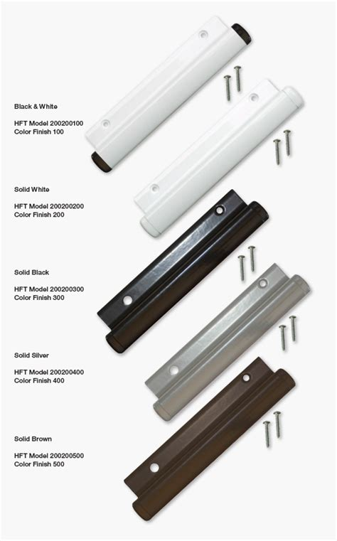 lockit sliding glass door lock lockit sliding glass door lock home fashion technologies