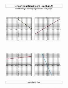 The 25+ best Algebra worksheets ideas on Pinterest ...