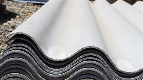 lamina de asbesto lamina de fibrocemento laminas