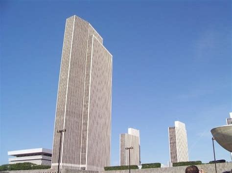 Corning Tower Observation Deck by Corning Tower Albany Reviews Of Corning Tower