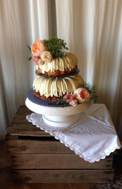 bundt cakes tualatin location tiered cake
