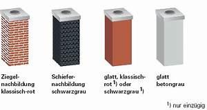 Schornstein Sanieren Anleitung : schornstein abgastechnik janssen schornstein und ~ Michelbontemps.com Haus und Dekorationen