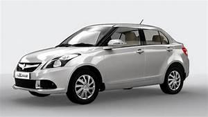 Maruti Suzuki Swift Dzire Sedan Price And Specifications