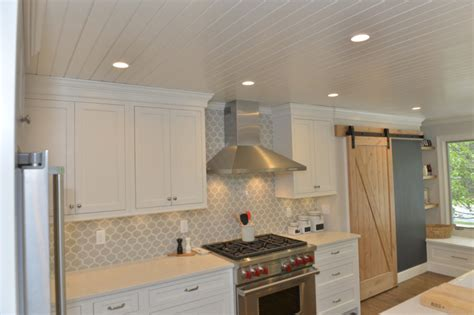 mouser kitchen cabinets reviews mouser cabinets perfect mouser cabinets with mouser
