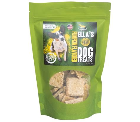 See our list of the best dog foods for diabetic dogs! The Top 5 Diabetic Dog Treats to Reward Your Pup in 2019 - doggiefetch
