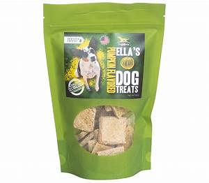 the top 5 diabetic dog treats to reward your pup in 2018 With diabetic dog treats