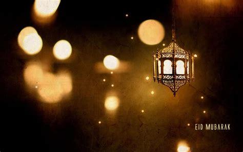 full hd eid ul adha lightning islamic celebration desktop