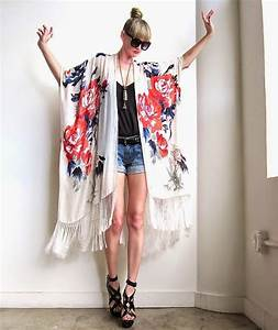 I want pretty Look- Outfits para playa / Beach outfits!