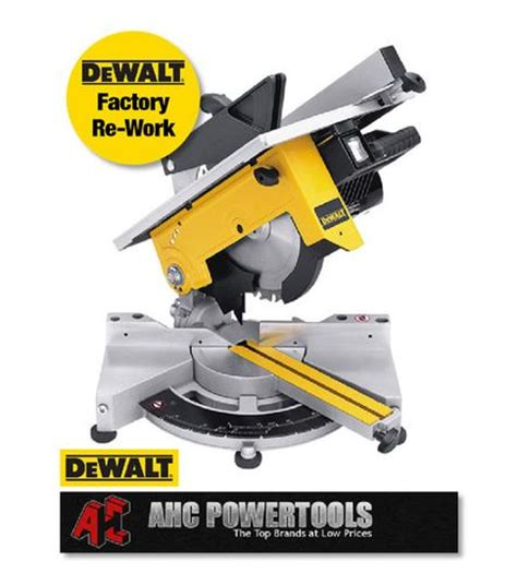 miter table saw combo need a table saw but have limited space by agroom