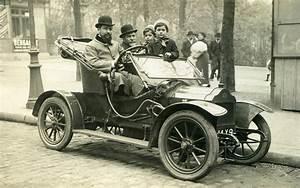 Automobile Paris : file a brouhot car in paris wikimedia commons ~ Gottalentnigeria.com Avis de Voitures