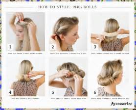 HD wallpapers hairstyles for xmas party