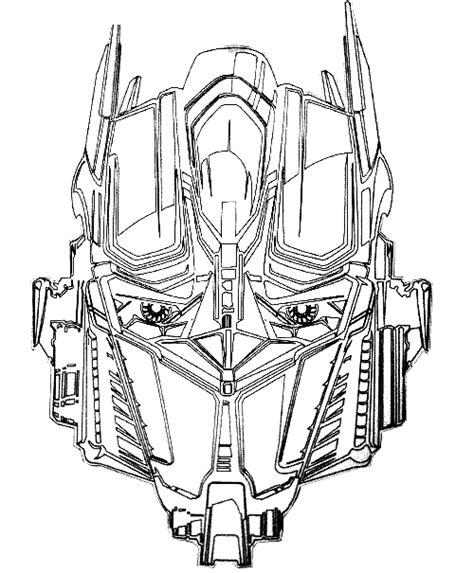 wellcome  image archive ausmalbilder transformers