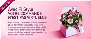 Bouquet De Fleurs Pas Cher Livraison Gratuite : fleurs livraison pas cher l 39 atelier des fleurs ~ Teatrodelosmanantiales.com Idées de Décoration