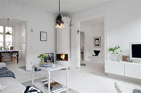 swedish design home ideas modern home design scandinavian interior design