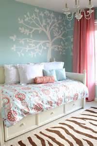pink daybed bedding sets wooden global