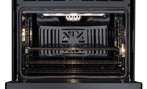 ge monogram wall oven model zet sf zetshss monogram  electric single wall oven