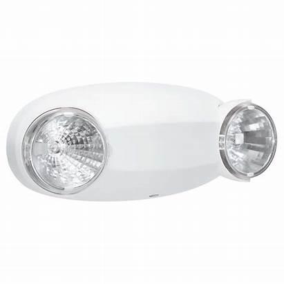 Emergency Fixtures Lighting Inc