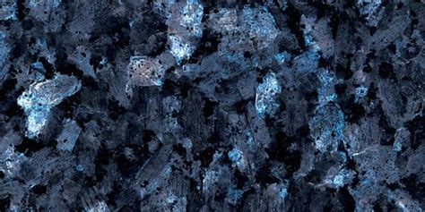 best ideas about blue pearl granite blue countertops kitchens with white