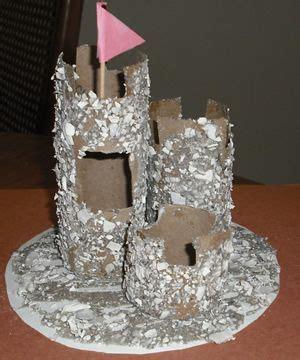 1000 ideas about sand castle craft on castle 876 | 4eac4cec974309280716f5a37d19e72d