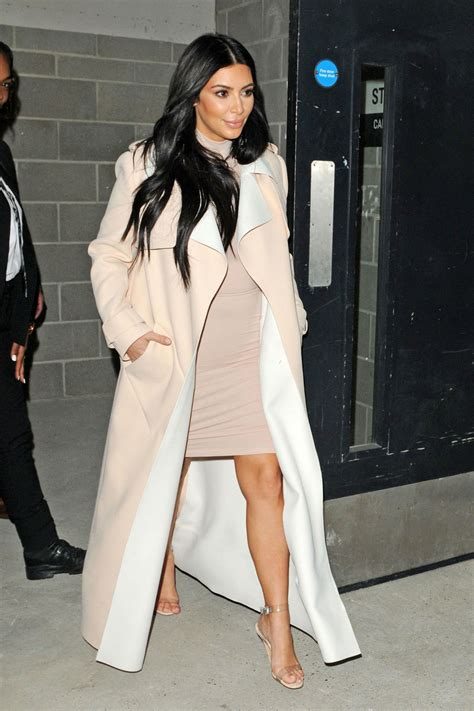 clear shoe trend      fashion tag