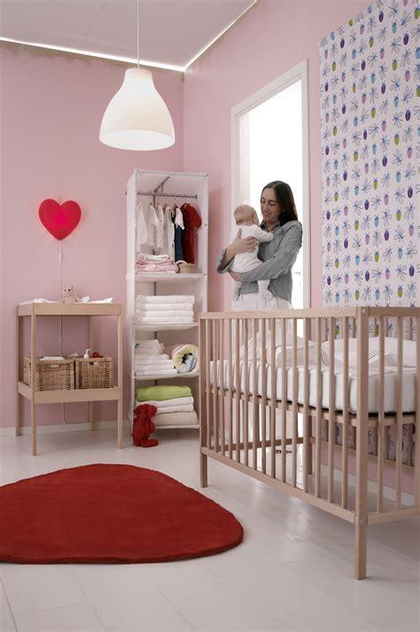 ikea chambre bébé meuble chambre bebe ikea
