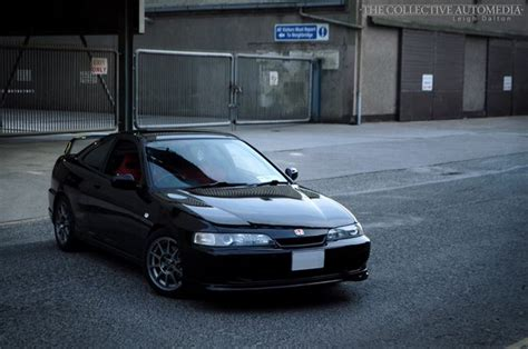 acura integra perfect project car sold archive owlgaming community