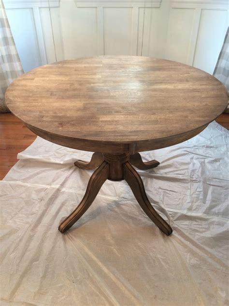 steps  refinish wood furniture refinish wood