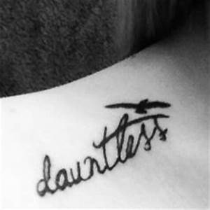 1000+ images about Divergent dauntless tattoo on Pinterest ...