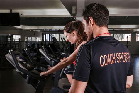 salle de sport coach salle de sport avec coach fitness park colomiers