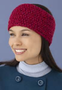Knitting Seed Stitch Headband Pattern Free