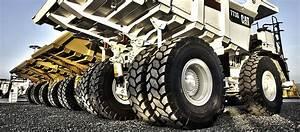 Reparation Pneu Flanc : delta pneus r paration talons de pneus ~ Maxctalentgroup.com Avis de Voitures