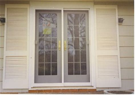 doors windows doug williams construction