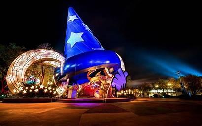 Disney Desktop Walt Resort Wallpapersafari