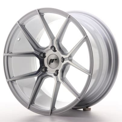 japan racing jr30 japan racing wheels best models of fresh style alloy concave stance wheels only jr wheels