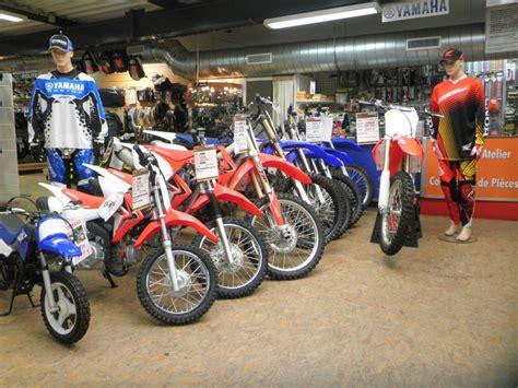 magasin moto 50cc moto cross 50cc d occasion univers moto