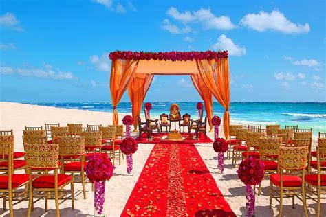 insiders guide   destination wedding  india