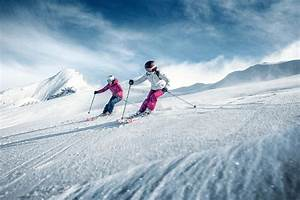 New  U2018aesthetic Skiing U2019 Technique Classes Offered In