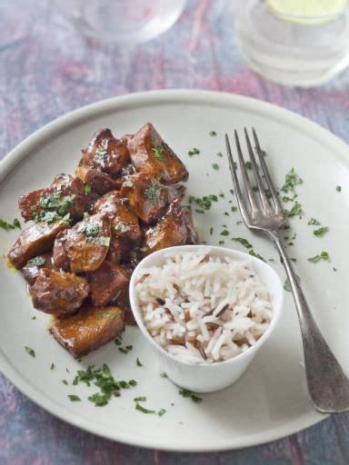blogueur cuisine 1000 idées sur le thème recettes de poulet mariné sur