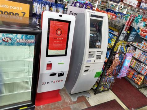 Before you start buying your bitcoin with atm, you'll need to find the closest machine near you. Bitcoin ATM in Cleveland - GAS USA