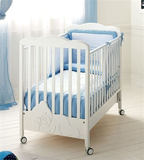 baby expert baby expert coccolo skroutz gr
