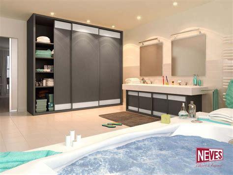 cuisine rangement bain aménager une cuisine ou une salle de bain rangement sur