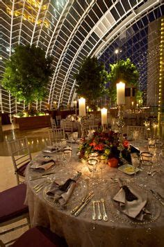 wedding venues on philadelphia horticulture