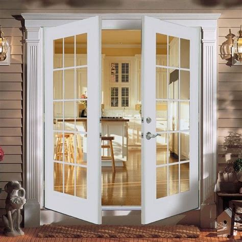 Andersen Outswing Patio Doors by 17 Best Images About Windows On Custom Windows