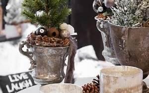Deko Weihnachten 2016 : weihnachten 2017 willenborg dekotrends lifestyle ~ Buech-reservation.com Haus und Dekorationen