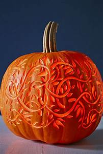 50, , easy, pumpkin, carving, ideas, for, halloween, 2021